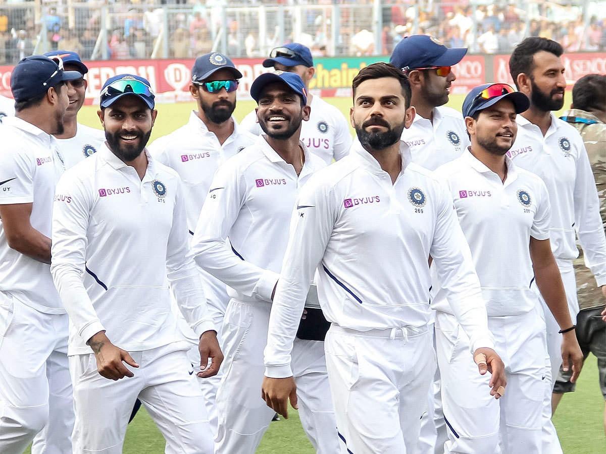 INDvaAUS: বক্সিং ডে টেস্ট ম্যাচে ভারতের হার নিশ্চিত, স্বয়ং পরিসংখ্যান দিচ্ছে সাক্ষী