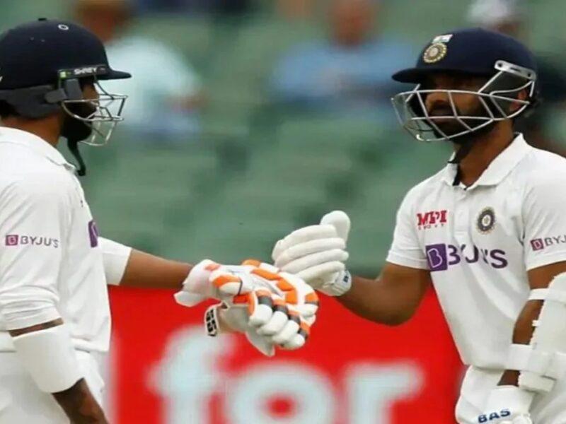 INDvsAUS: ভারতের কব্জায় দ্বিতীয় টেস্ট, জেনে নিন ম্যাচের দ্বিতীয় দিনের পুরো হাল
