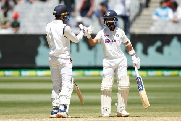 INDvsAUS: অজিঙ্ক রাহানের এই বুদ্ধিমত্তায় ভারত দ্বিতীয় টেস্টে অস্ট্রেলিয়াকে হারাল ৮ উইকেটে