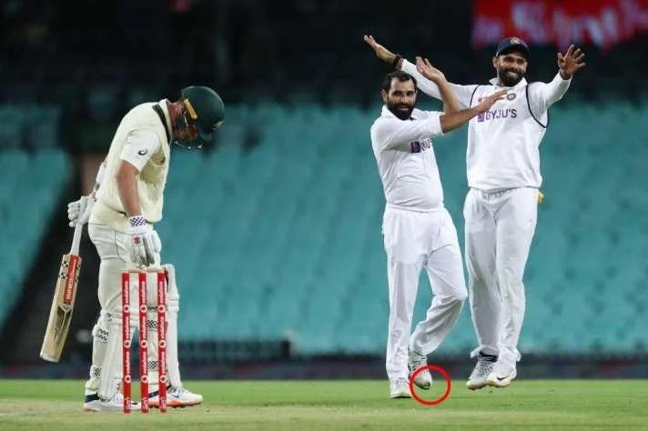বক্সিং ডে টেস্টে বিরাট কোহলির পরিবর্তে এই দুই ক্রিকেটারকে ভারতীয় দলে দেখতে চান গ্লেন ম্যাকগ্রা 2
