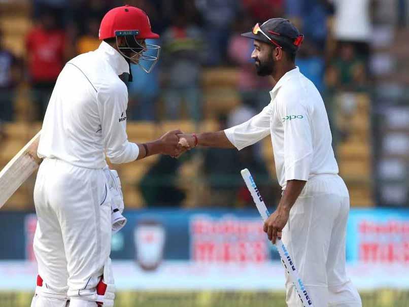 INDvsAUS: ভারতীয় দলের দ্বিতীয় টেস্ট ম্যাচ জেতা প্রায় নিশ্চিত দেখাচ্ছে, এই হল কারণ 2