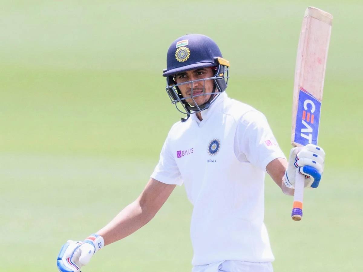 INDvsAUS: সিরিজের দ্বিতীয় টেস্টের জন্য গম্ভীর বাছলেন ভারতীয় দলের প্রথম একাদশ 3