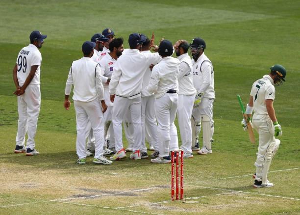 INDvaAUS: টিম পেন এই খেলোয়াড়দের করলেন দ্বিতীয় টেস্টে পাওয়া লজ্জাজনক হারের জন্য দায়ী 1