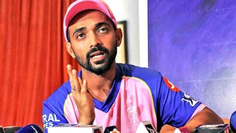 INDvsAUS: ভারতীয় দলের দ্বিতীয় টেস্ট ম্যাচ জেতা প্রায় নিশ্চিত দেখাচ্ছে, এই হল কারণ 3