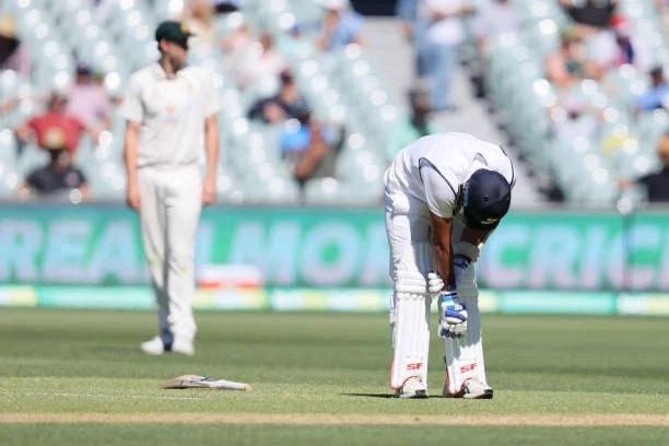 জোশ হ্যাজেলউড এই ভারতীয় ক্রিকেটারের ফ্যান হলেন, বললেন সর্বশ্রেষ্ঠ জোরে বোলার 3