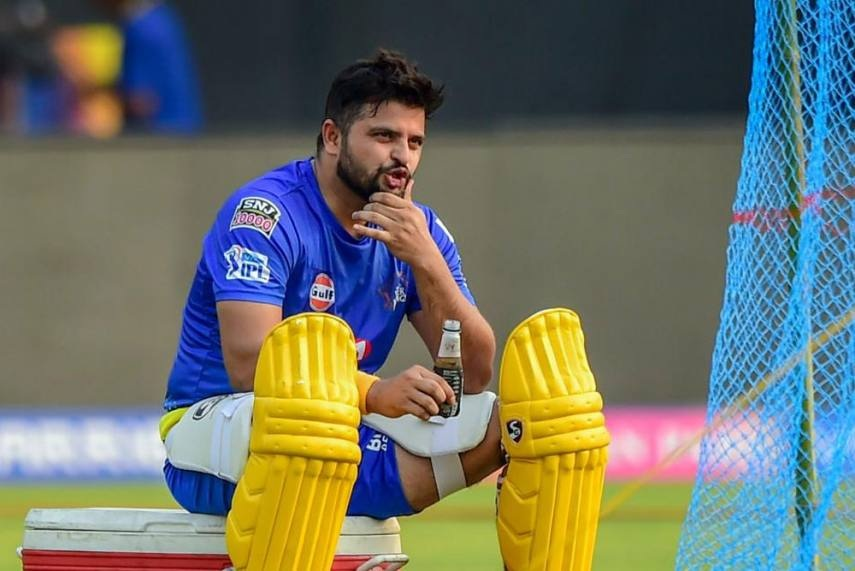 তারকা ক্রিকেটার সুরেশ রায়নাকে পুলিশ করল গ্রেপ্তার, জেনে নিন পুরো ঘটনা 3