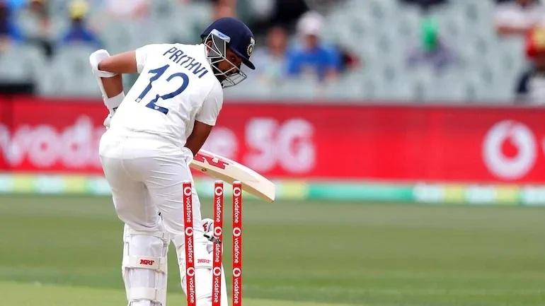INDvsAUS: সিরিজের দ্বিতীয় টেস্টের জন্য গম্ভীর বাছলেন ভারতীয় দলের প্রথম একাদশ 2