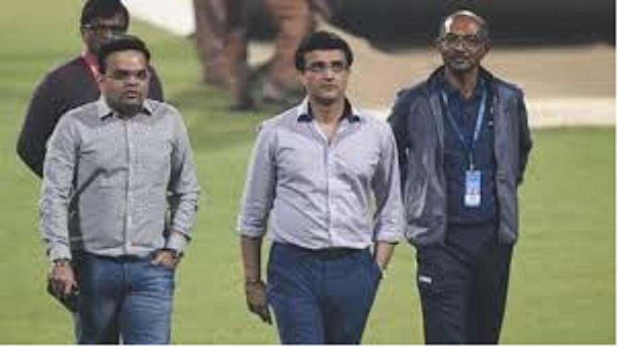 বিসিসিআইয়ের বার্ষিক বৈঠকে নেওয়া হল এই ৯টি বড়ো সিদ্ধান্ত, বদলে দিতে পারে ভারতীয় ক্রিকেট 2