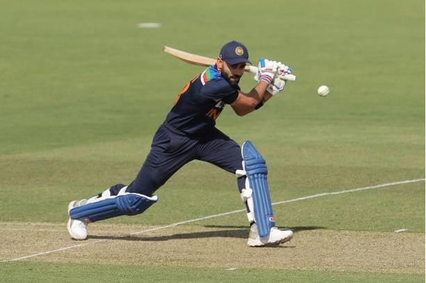 INDAUS: শেষ ম্যাচে ১৩ রানে জিতল ভারত, কিন্তু সিরিজ অস্ট্রেলিয়ার 2