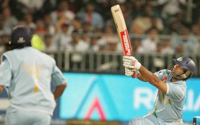 ভারতীয় দলের একমাত্র খেলোয়াড়, যিনি খেলেছেন ৭টি আইসিসি টুর্নামেন্টের ফাইনাল 3