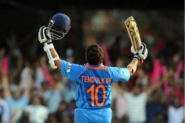 বিশ্বের একমাত্র ক্রিকেটার যিনি ২০বার জিতেছেন 'ম্যান অফ দ্য সিরিজ' পুরস্কার 2
