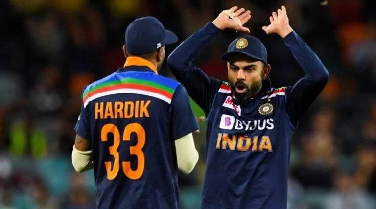 INDvsAUS: শেষ ম্যাচে হারের পর বিরাট কোহলি জানালেন টেস্ট সিরিজে তাদের রণনীতি কী হবে 3
