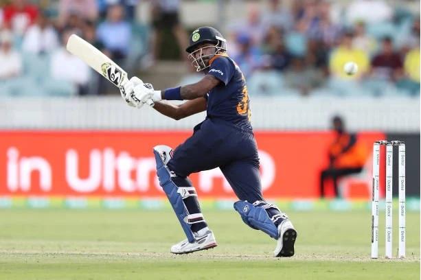 INDAUS: শেষ ম্যাচে ১৩ রানে জিতল ভারত, কিন্তু সিরিজ অস্ট্রেলিয়ার 3