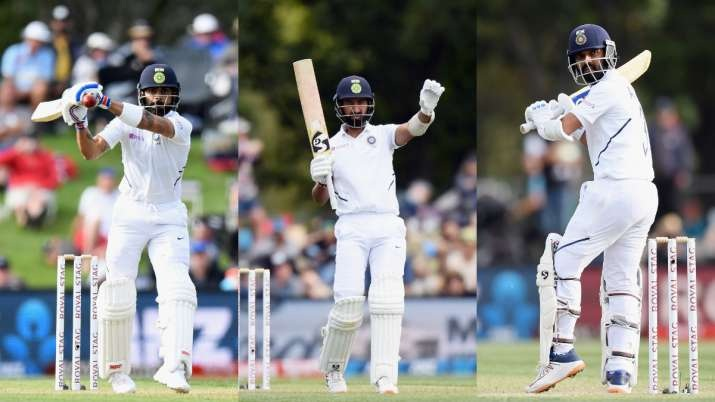 INDvsAUS: দ্বিতীয় টেস্টে হতে পারে ৯টি রেকর্ড, অজিঙ্ক রাহানের কাছে ইতিহাস গড়ার সুযোগ 4