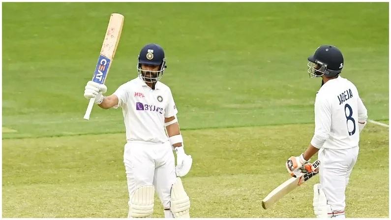 INDvsAUS: ভারতের কব্জায় দ্বিতীয় টেস্ট, জেনে নিন ম্যাচের দ্বিতীয় দিনের পুরো হাল 3