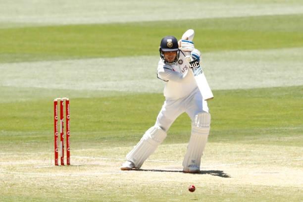 INDvsAUS: অজিঙ্ক রাহানের এই বুদ্ধিমত্তায় ভারত দ্বিতীয় টেস্টে অস্ট্রেলিয়াকে হারাল ৮ উইকেটে 3