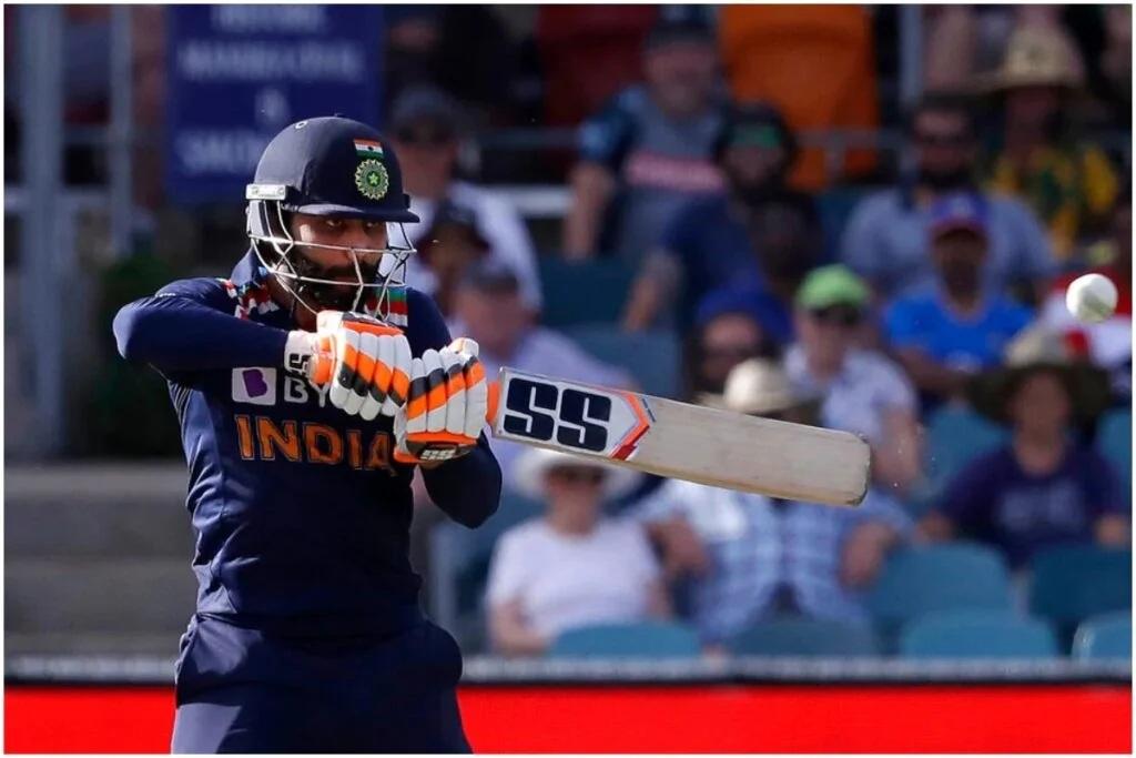 প্রথম টেস্টের আগেই ভারতীয় দলের বড়ো ধাক্কা, ছিটকে গেলেন রবীন্দ্র জাদেজা 4