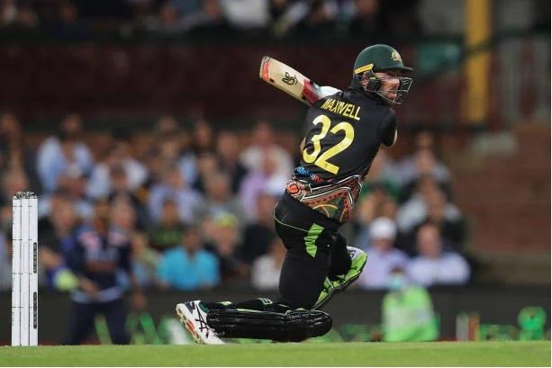 INDvAUS: তৃতীয় টি-২০ ম্যাচে অস্ট্রেলিয়া ভারতকে হারাল ১২ রানে,সিরিজ জিতল ভারত 3