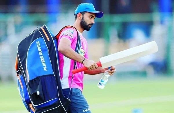 INDvsAUS: ভারতীয় দলের দ্বিতীয় টেস্ট ম্যাচ জেতা প্রায় নিশ্চিত দেখাচ্ছে, এই হল কারণ 4