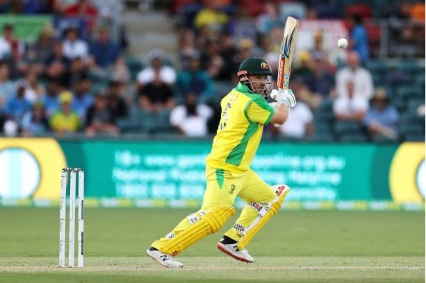 INDAUS: শেষ ম্যাচে ১৩ রানে জিতল ভারত, কিন্তু সিরিজ অস্ট্রেলিয়ার 5