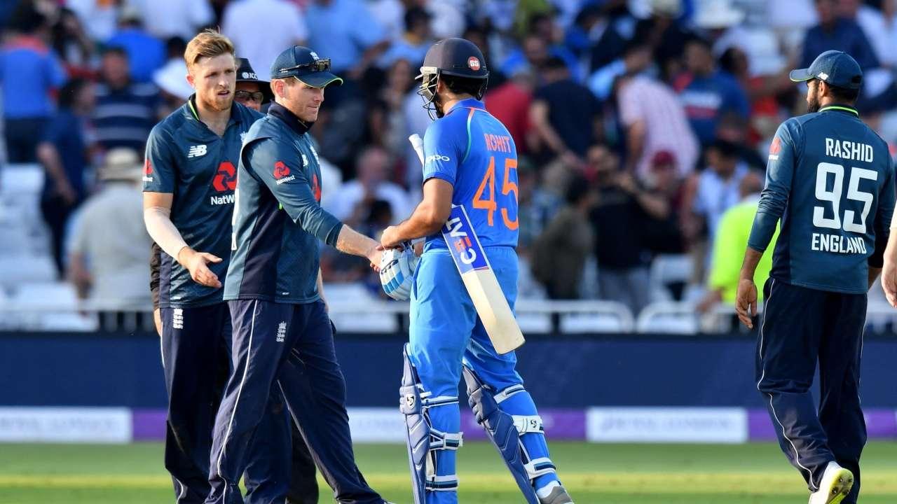 ভারতের বিরুদ্ধে প্রথম দুই টেস্টের জন্য দল ঘোষণা ইংল্যান্ড, ফিরলেন এই তারকারা, বাদ পড়লেন অনেকেই 4