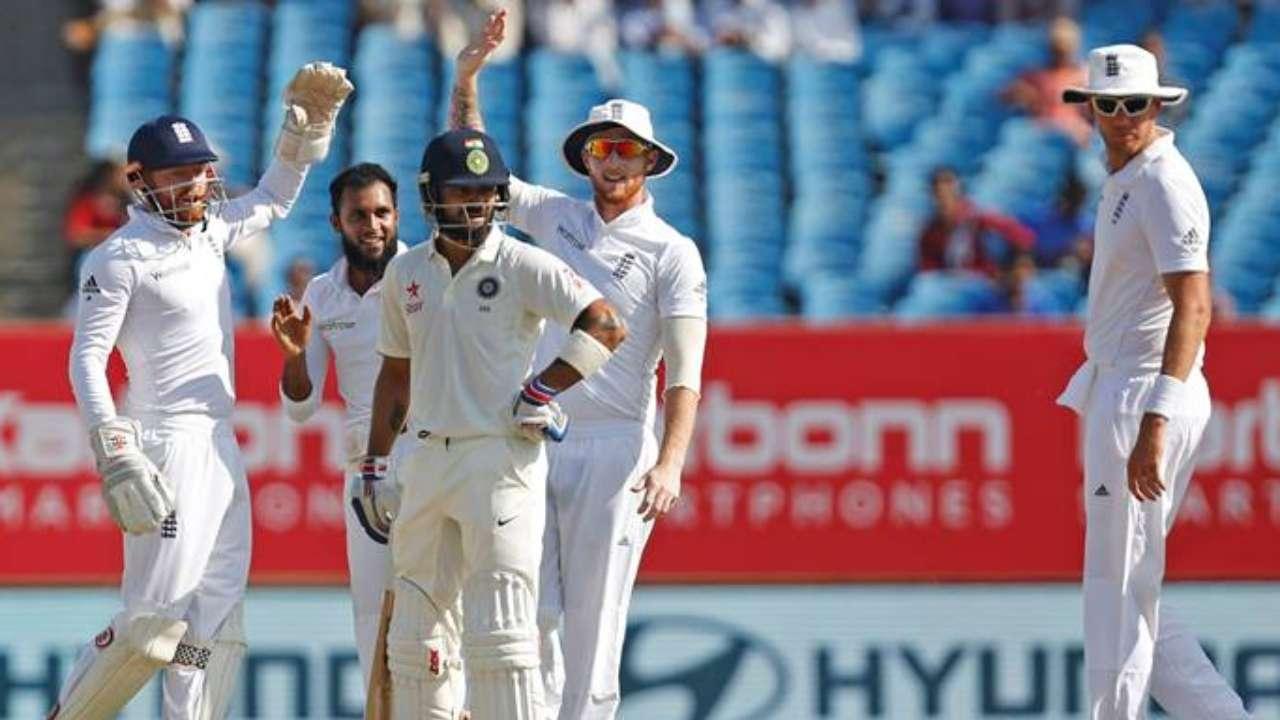 ভারতের বিরুদ্ধে প্রথম দুই টেস্টের জন্য দল ঘোষণা ইংল্যান্ড, ফিরলেন এই তারকারা, বাদ পড়লেন অনেকেই 2