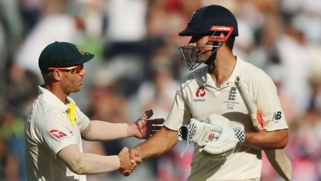 ব্র্যাড হগ বাছলেন দশকের সেরা টেস্ট একাদশে, দলে মাত্র এক ভারতীয় 4