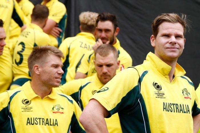 টেস্ট সিরিজে দারুণ অ্যাডভান্টেজ পেল ভারত, প্রথম টেস্টে অনিশ্চিত অস্ট্রেলিয়ার এই তারকা ক্রিকেটার 11