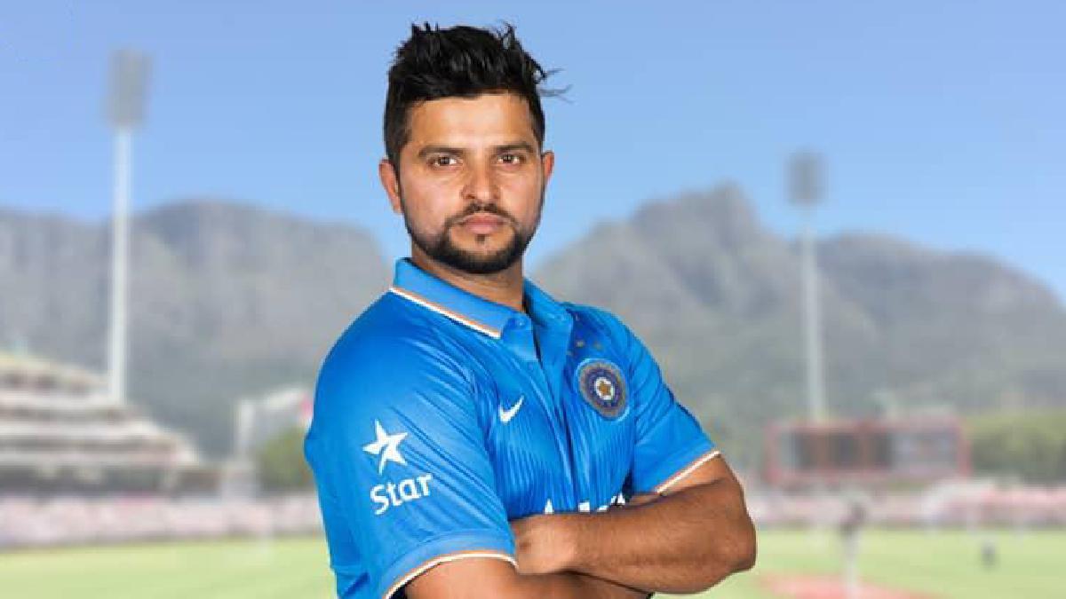 ৫জন ভারতীয় ক্রিকেটার যারা অভিষেকে শুন্য করেও ভারত অধিনায়ক হয়েছিলেন 4
