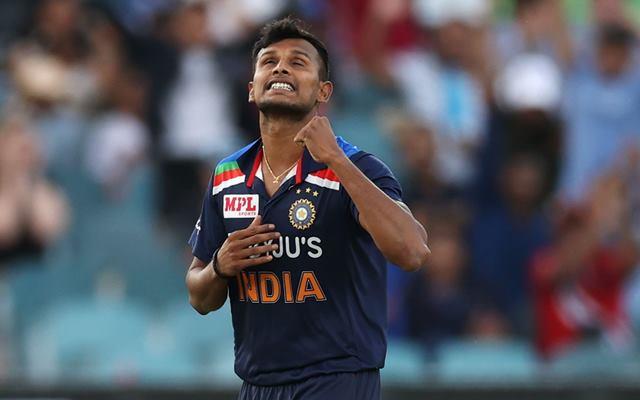 খারাপ খবর ভারতের জন্য, ইংল্যান্ডের বিরুদ্ধে প্রথম টি টোয়েন্টিতে নেই এই তারকা ক্রিকেটার 2