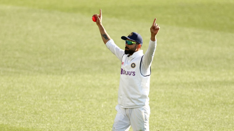 আইসিসি বিশ্ব টেস্ট চ্যাম্পিয়নশিপ: টুর্নামেন্টে সর্বাধিক ক্যাচ নেওয়া তিনজন ভারতীয় 6