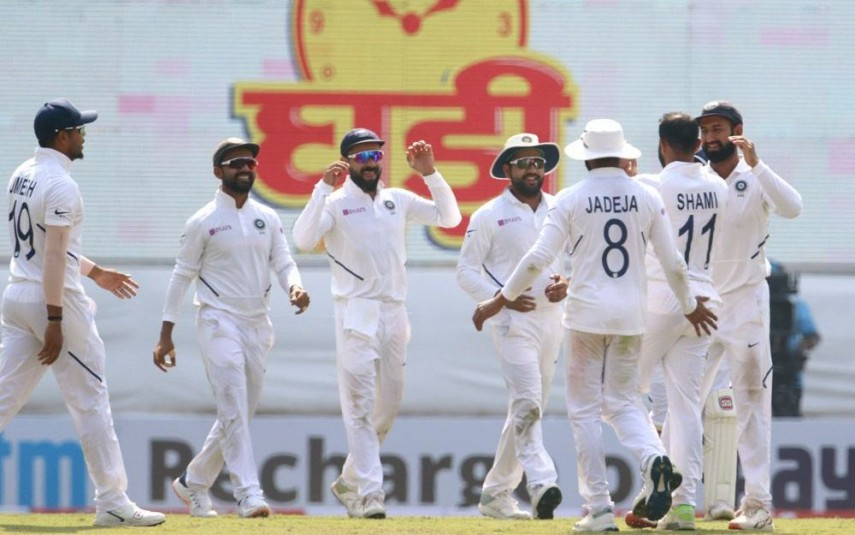 বক্সিং ডে টেস্টের জন্য নিজেদের একাদশ ঘোষণা করল টিম ইন্ডিয়া, অভিষেক করছেন দুই ক্রিকেটার 1