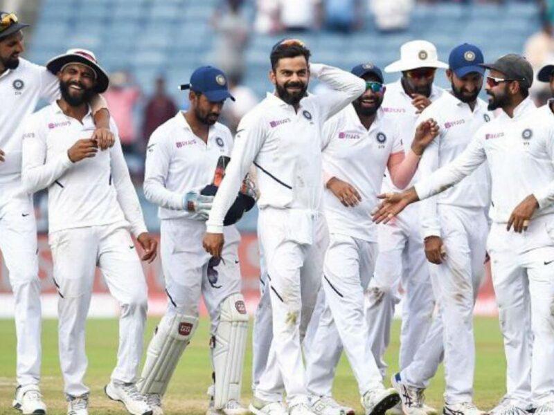 ঋষভ না ঋদ্ধিমান? কাকে খেলানো হবে? ম্যানেজমেন্টের অন্দরের কথা বললেন এই ভারতীয় ক্রিকেটার 3