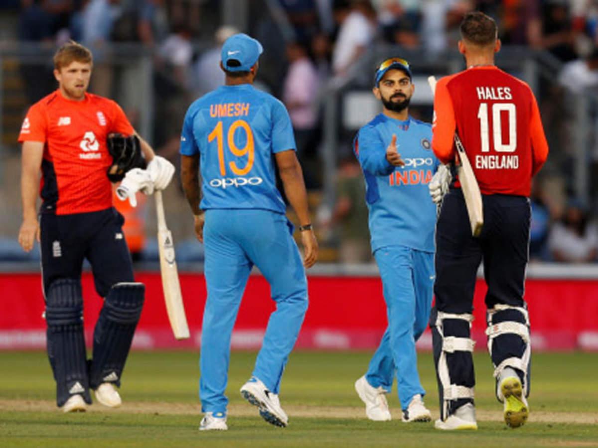 ভারতের বিরুদ্ধে প্রথম দুই টেস্টের জন্য দল ঘোষণা ইংল্যান্ড, ফিরলেন এই তারকারা, বাদ পড়লেন অনেকেই 3