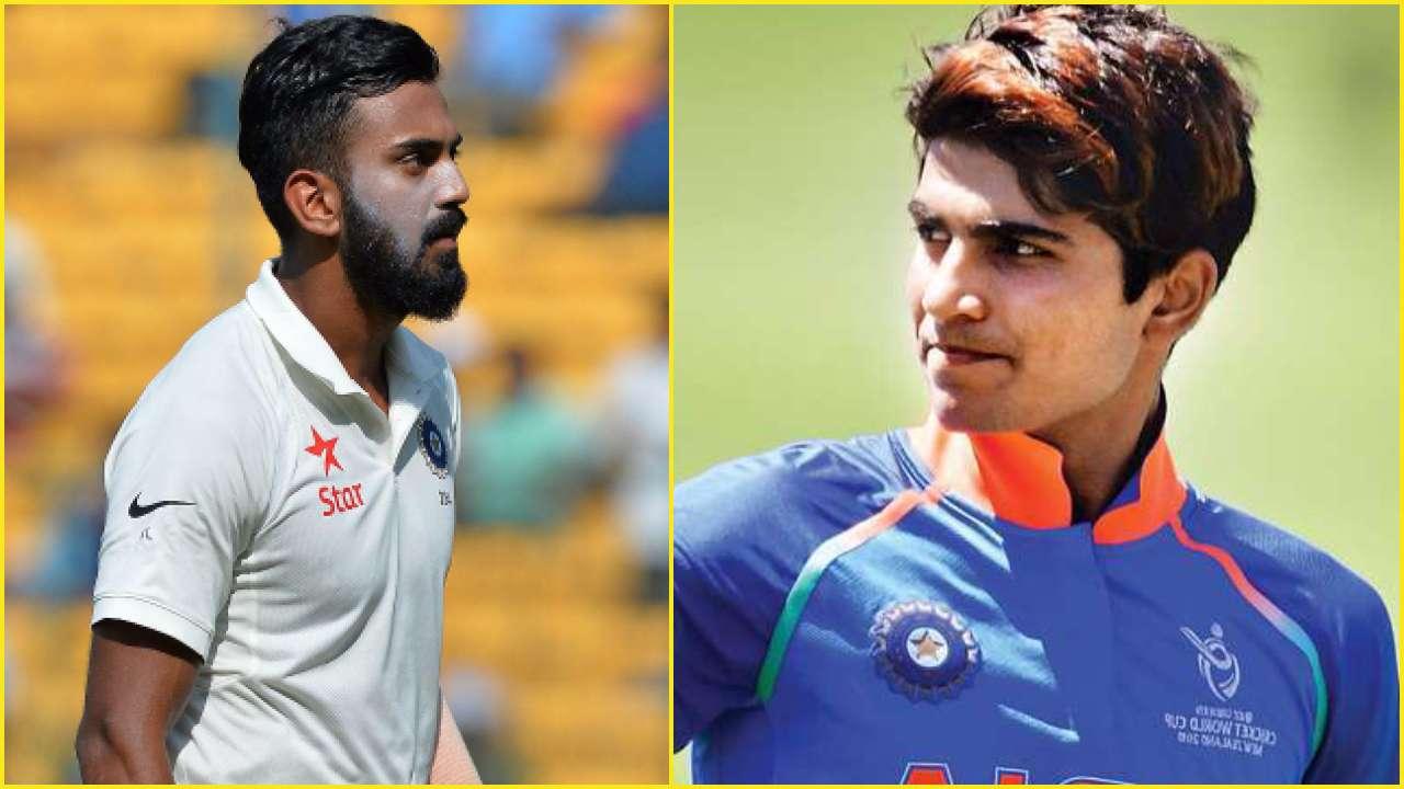 বক্সিং ডে টেস্টে বিরাট কোহলির পরিবর্তে এই দুই ক্রিকেটারকে ভারতীয় দলে দেখতে চান গ্লেন ম্যাকগ্রা 3