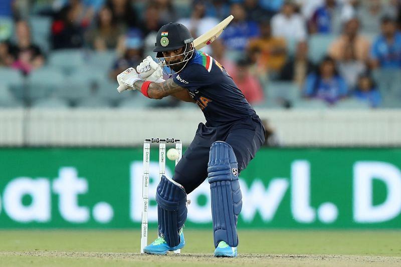 সিডনি টেস্টের আগে বিরাট ধাক্কা ভারতের, টেস্ট সিরিজ থেকে ছিটকে গেলেন এই সুপারস্টার ক্রিকেটার 3