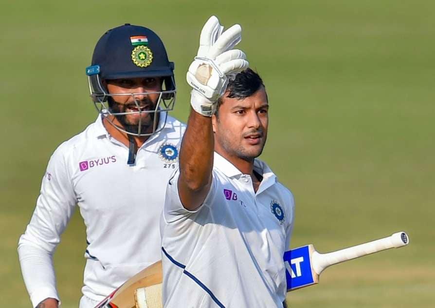 পাঁচজন ভারতীয় খেলোয়াড় যারা টেস্ট চ্যাম্পিয়নশিপের ফাইনালের পরে টেস্ট দলের নিয়মিত সদস্য হতে পারেন 3