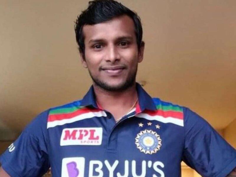 ভারতীয় ক্রিকেটের নয়া তারকা টি নটরাজনকে নিয়ে উচ্ছ্বাসিত এই কিংবদন্তী ভারতীয় পেসার 8