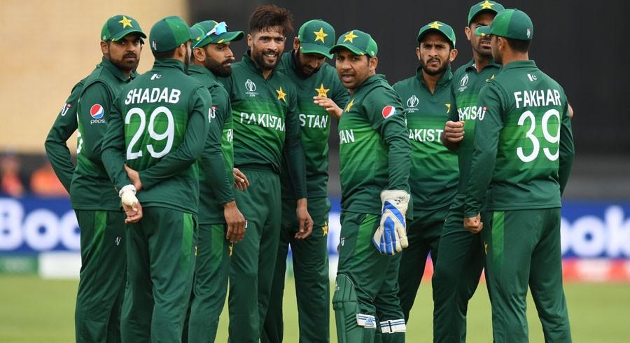 দেশের প্রতি প্রচন্ড ক্ষোভ নিয়ে আন্তর্জাতিক ক্রিকেট থেকে অবসর পাকিস্তানের এই তারকা ক্রিকেটারের 1