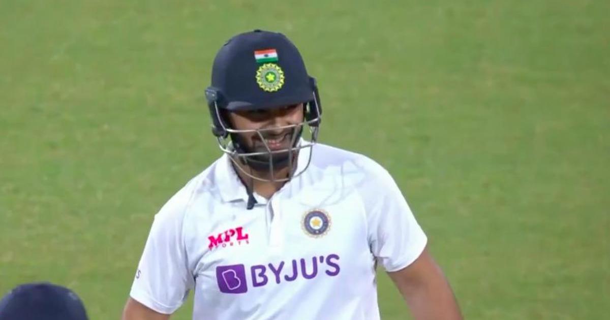 সিরিজে আদৌ কামব্যাক করবে ভারত? বড় বার্তা দিলেন রিকি পন্টিং, দলে এই ক্রিকেটারকে ফেরত চান 3
