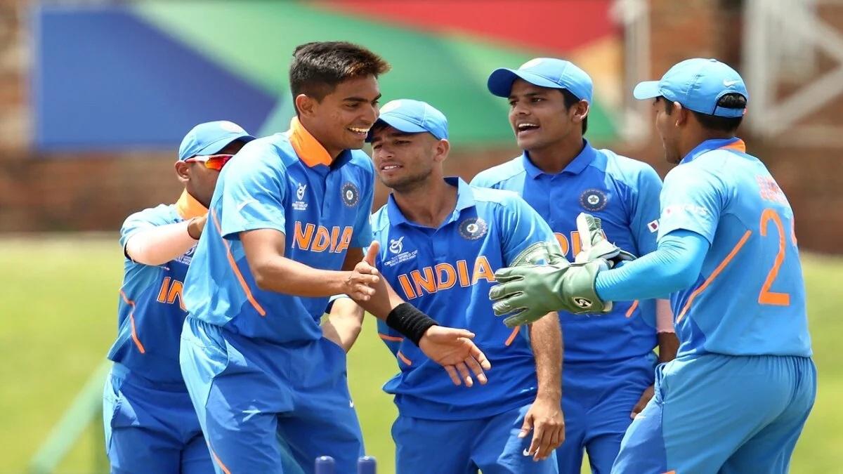 ভারতীয় ক্রিকেট দল আগামী কয়েক বছরে পেতে পারে এই জোরে বোলারের রূপে নতুন সুপারস্টার