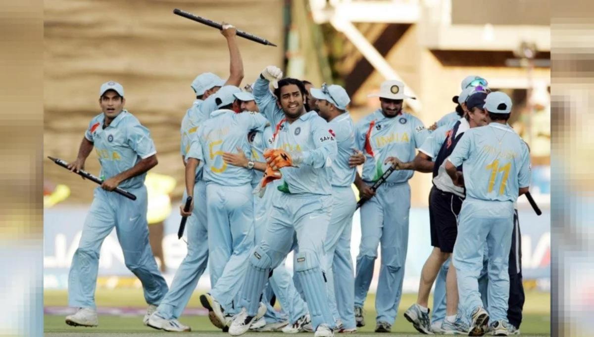 বিশ্ব ক্রিকেটের একমাত্র খেলোয়াড় যিনি নিজের ডেবিউ ম্যাচে জিতেছিলেন বিশ্বকাপের খেতাব 1
