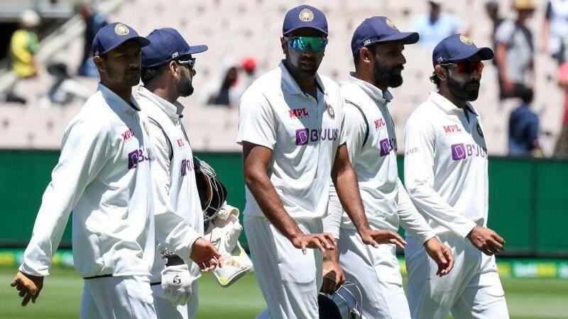 INDvsAUS: চতুর্থ টেস্ট ম্যাচে ভারতীয় দলের হার নিশ্চিত, এই হলো কারণ