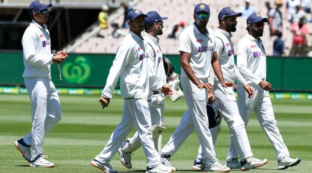 ২০২০ টেস্ট চ্যাম্পিয়নশিপের সবচেয়ে দুর্বল দল ভারত, অস্ট্রেলিয়া জিতেছে সবচেয়ে বেশি ম্যাচ 1