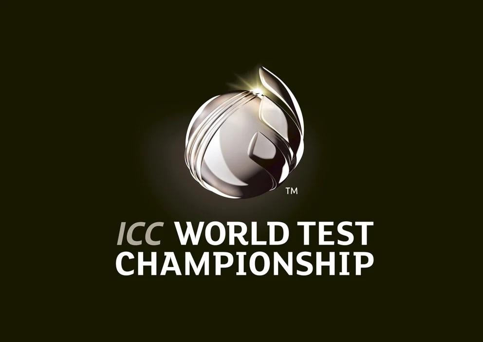 ১৮ থেকে ২২ জুনের মধ্যে হবে আইসিসি টেস্ট চ্যাম্পিয়নশিপের ফাইনাল, এই ২টি দল করছে কোয়ালিফাই 1