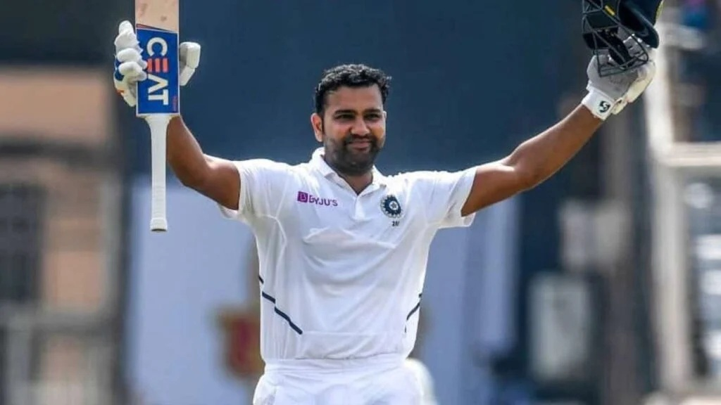 এই তারকা করলেন বড়ো ভবিষ্যবাণী, রোহিত শর্মা সিডনি টেস্টে করবেন বড়ো সেঞ্চুরি 2