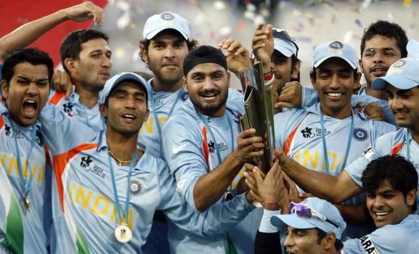 বিশ্ব ক্রিকেটের একমাত্র খেলোয়াড় যিনি নিজের ডেবিউ ম্যাচে জিতেছিলেন বিশ্বকাপের খেতাব 2
