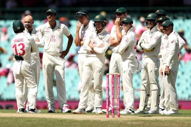 INDvsAUS: চতুর্থ টেস্ট ম্যাচে ভারতীয় দলের হার নিশ্চিত, এই হলো কারণ 1