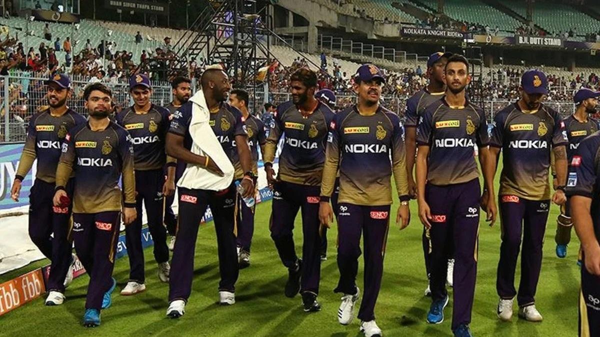 IPL2021: কেকেআরের এই ৬জন খেলোয়াড়কে করল রিলিজ 1