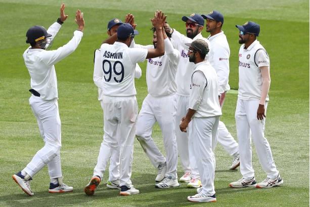 ২০২০ টেস্ট চ্যাম্পিয়নশিপের সবচেয়ে দুর্বল দল ভারত, অস্ট্রেলিয়া জিতেছে সবচেয়ে বেশি ম্যাচ 2